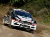 rally-argentina-wrc-29