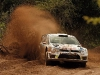 rally-argentina-wrc-30