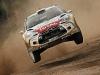 rally-argentina-wrc-32