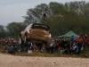 rally-argentina-wrc-33