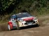 rally-argentina-wrc-35