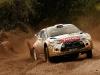 rally-argentina-wrc-36