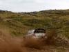 rally-argentina-wrc-37