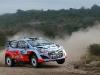 rally-argentina-wrc-4