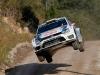 rally-argentina-wrc-5