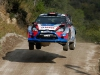 rally-argentina-wrc-6