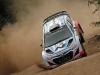 rally-argentina-wrc-8