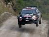 rally-argentina-wrc-9