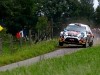 rally-germany-17