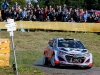 rally-germany-2