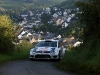 rally-germany-9