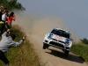 rally-poland-18