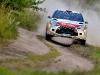 rally-poland-2