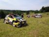 rally-poland-23