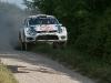 rally-poland-29