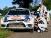 rally-poland-3