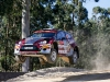 wrc-2015-rally-portugal-11