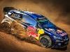 wrc-2015-rally-portugal-12