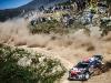 wrc-2015-rally-portugal-14