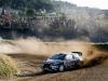 wrc-2015-rally-portugal-16