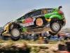 wrc-2015-rally-portugal-20