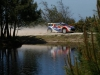 wrc-2015-rally-portugal-24