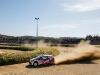 wrc-2015-rally-portugal-5