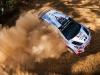 wrc-2015-rally-portugal-9