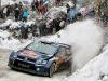 wrc-rallye-monte-carlo-1