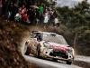 wrc-rallye-monte-carlo-11