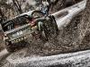 wrc-rallye-monte-carlo-12