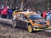 wrc-rallye-monte-carlo-16