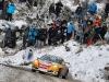 wrc-rallye-monte-carlo-18