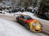 wrc-rallye-monte-carlo-19