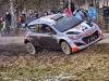 wrc-rallye-monte-carlo-2