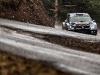 wrc-rallye-monte-carlo-20