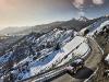 wrc-rallye-monte-carlo-22