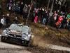 wrc-rallye-monte-carlo-6