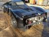 wrecked-pagani-zonda-roadster-2
