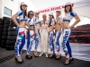 wtcc-grid-girls-10