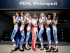 wtcc-grid-girls-2