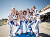 wtcc-grid-girls-3