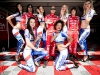 wtcc-grid-girls-4