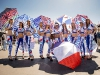 wtcc-grid-girls-5