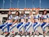 wtcc-grid-girls-7