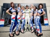 wtcc-grid-girls-8