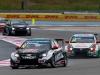 wtcc-race-of-france-10
