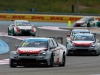 wtcc-race-of-france-11