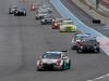 wtcc-race-of-france-12