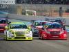 wtcc-race-of-france-17